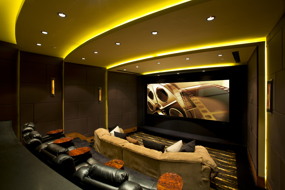 Captivating Procella Audio Manufacturer Of Home Cinema Loudspeakers