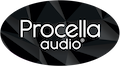 Procella Speakers
