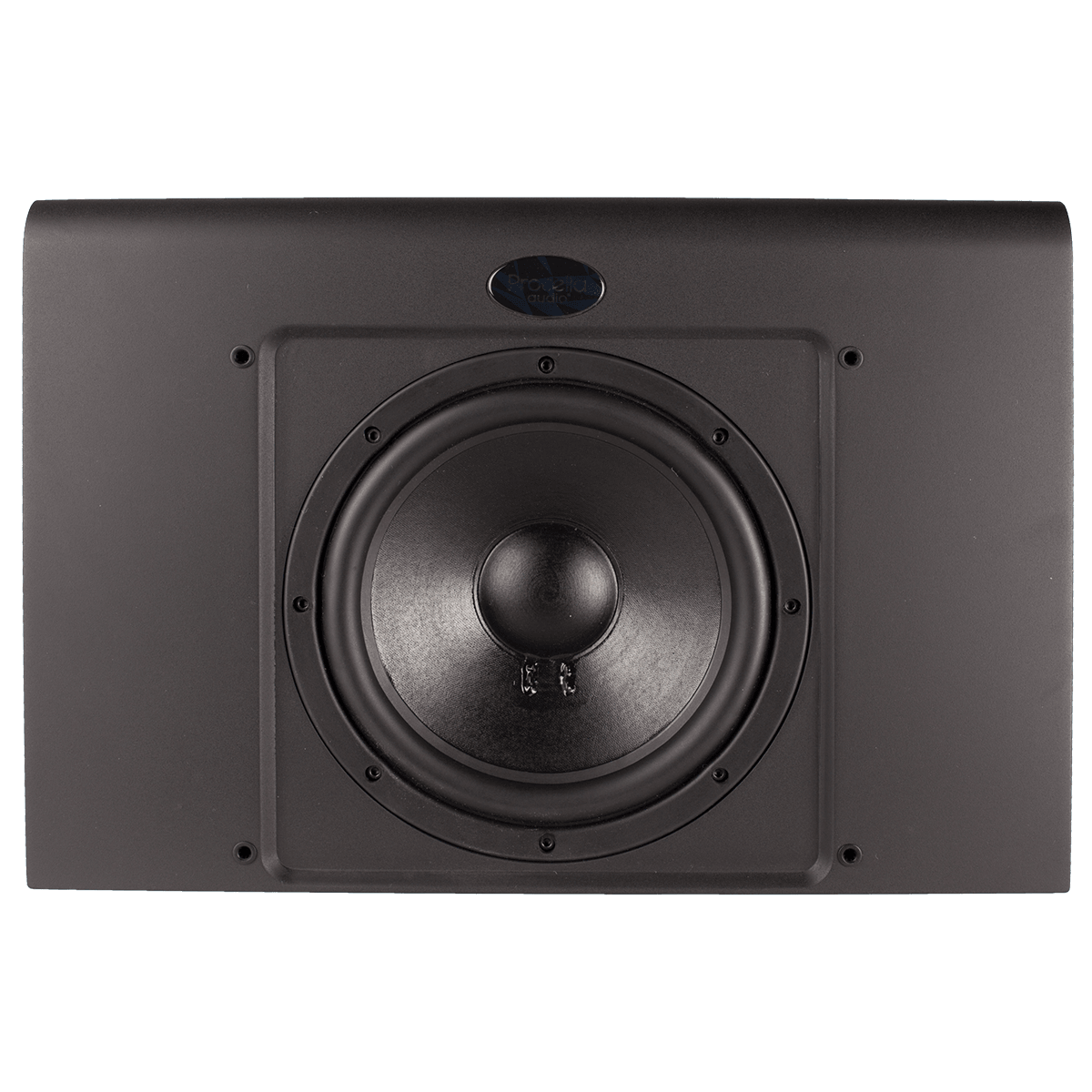 Procella P10Si front without cover 1200×1200