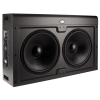 Procella P15AMP side without front