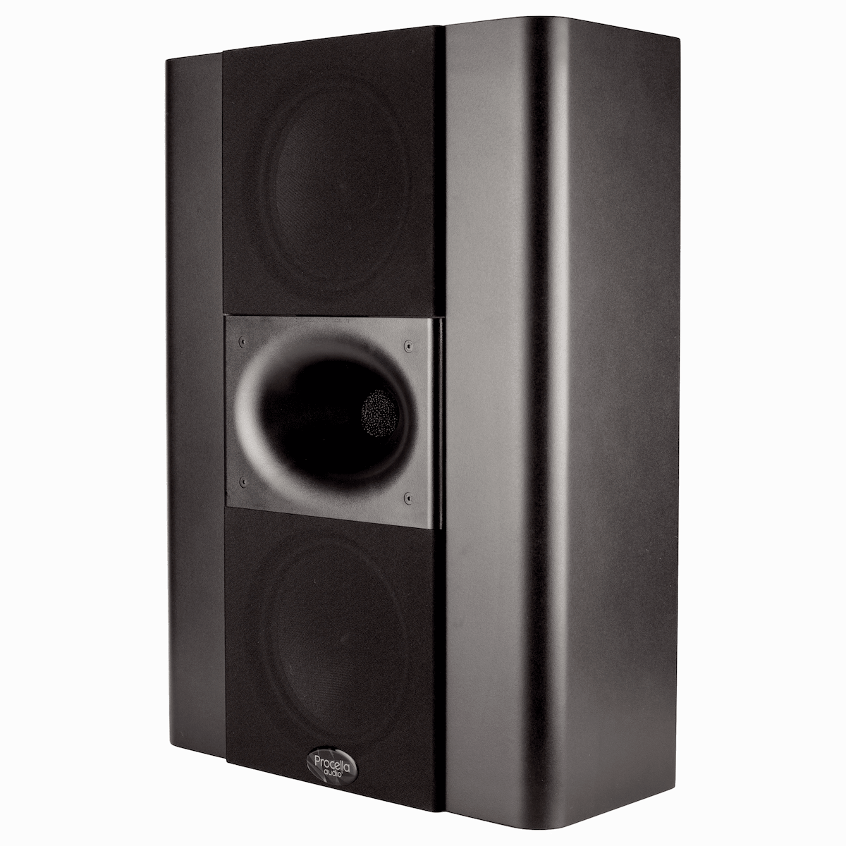 Procella P28 side with cover 1200×1200