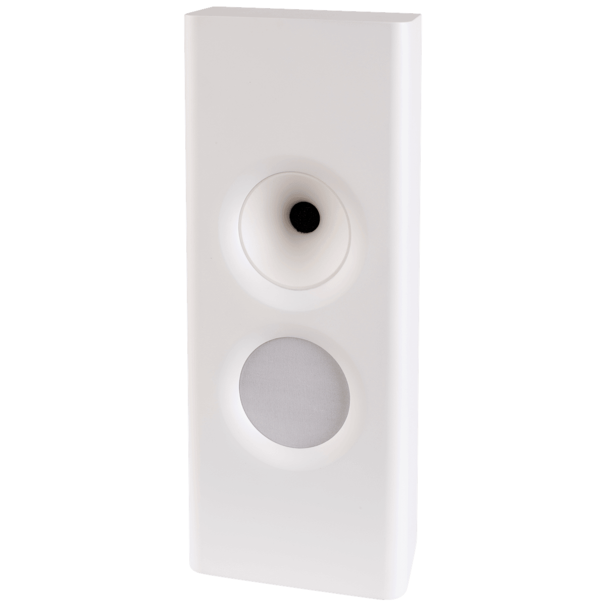 Procella P5V white side view without cover 1200×1200