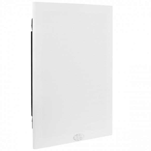 Procella P5iW white side with cover