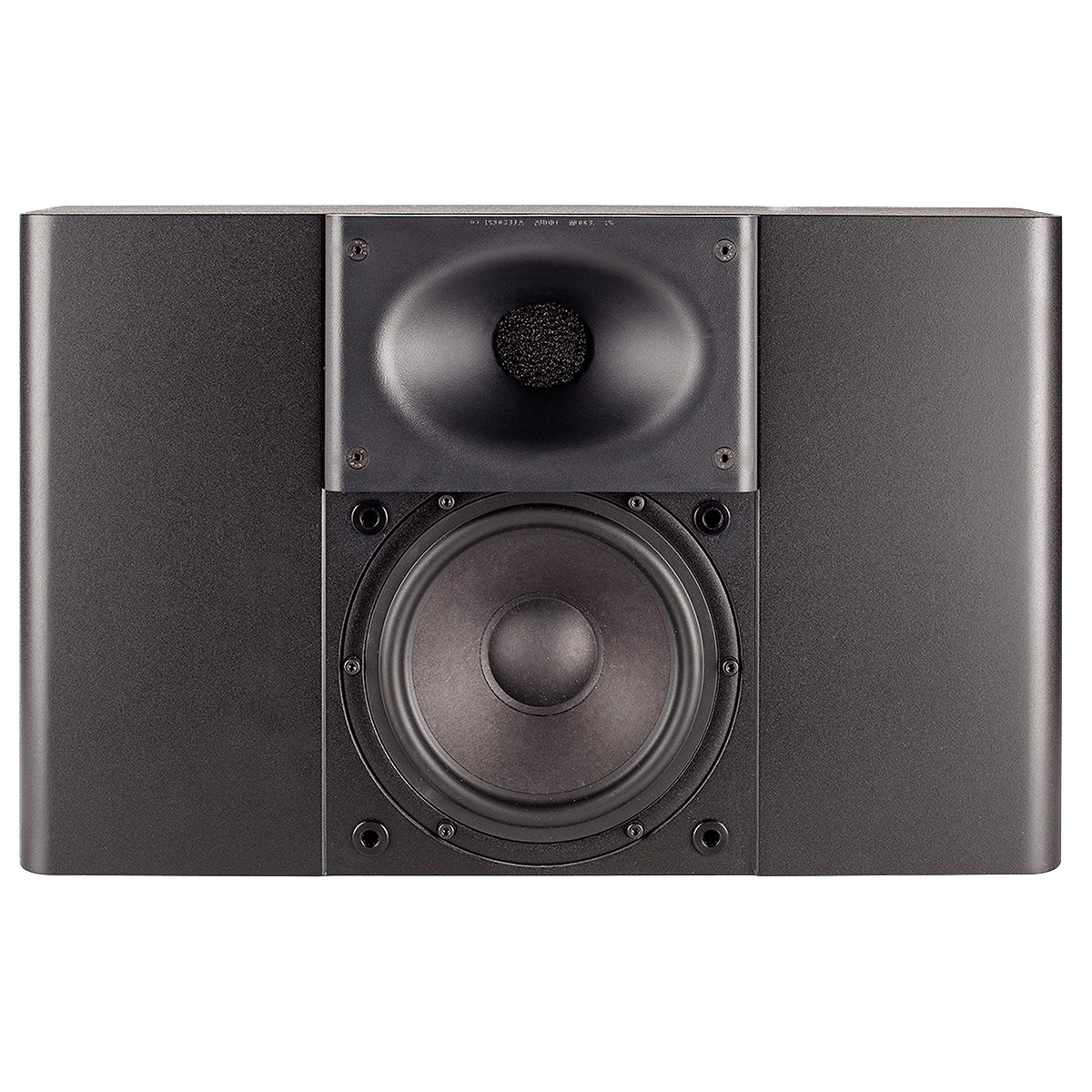 Procella P6 front without cover 1200×1200