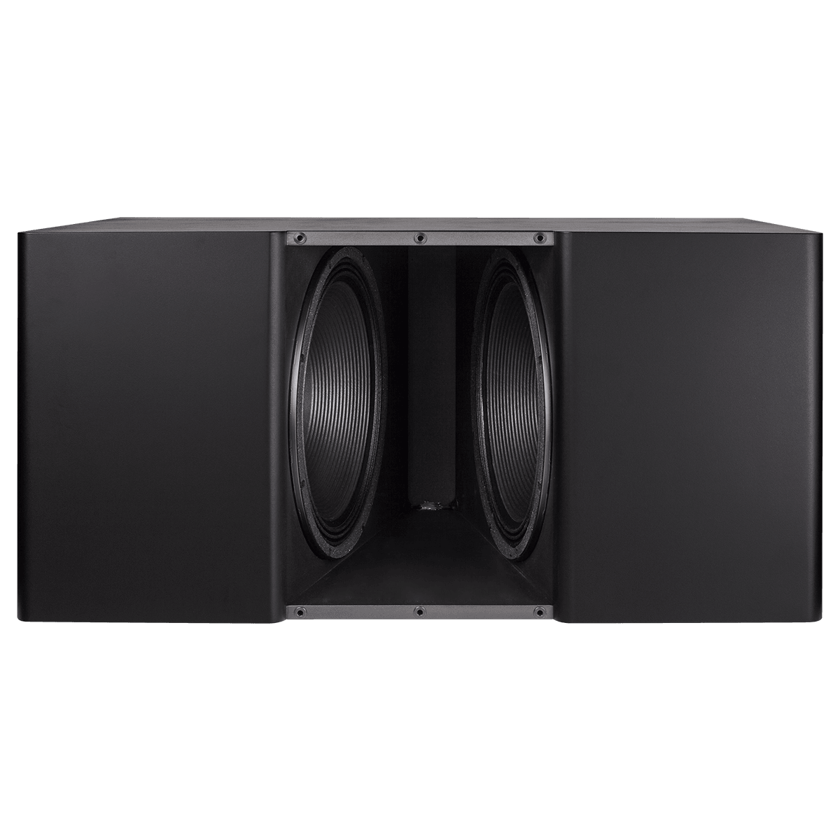 Procella V18 front without cover 1200×1200