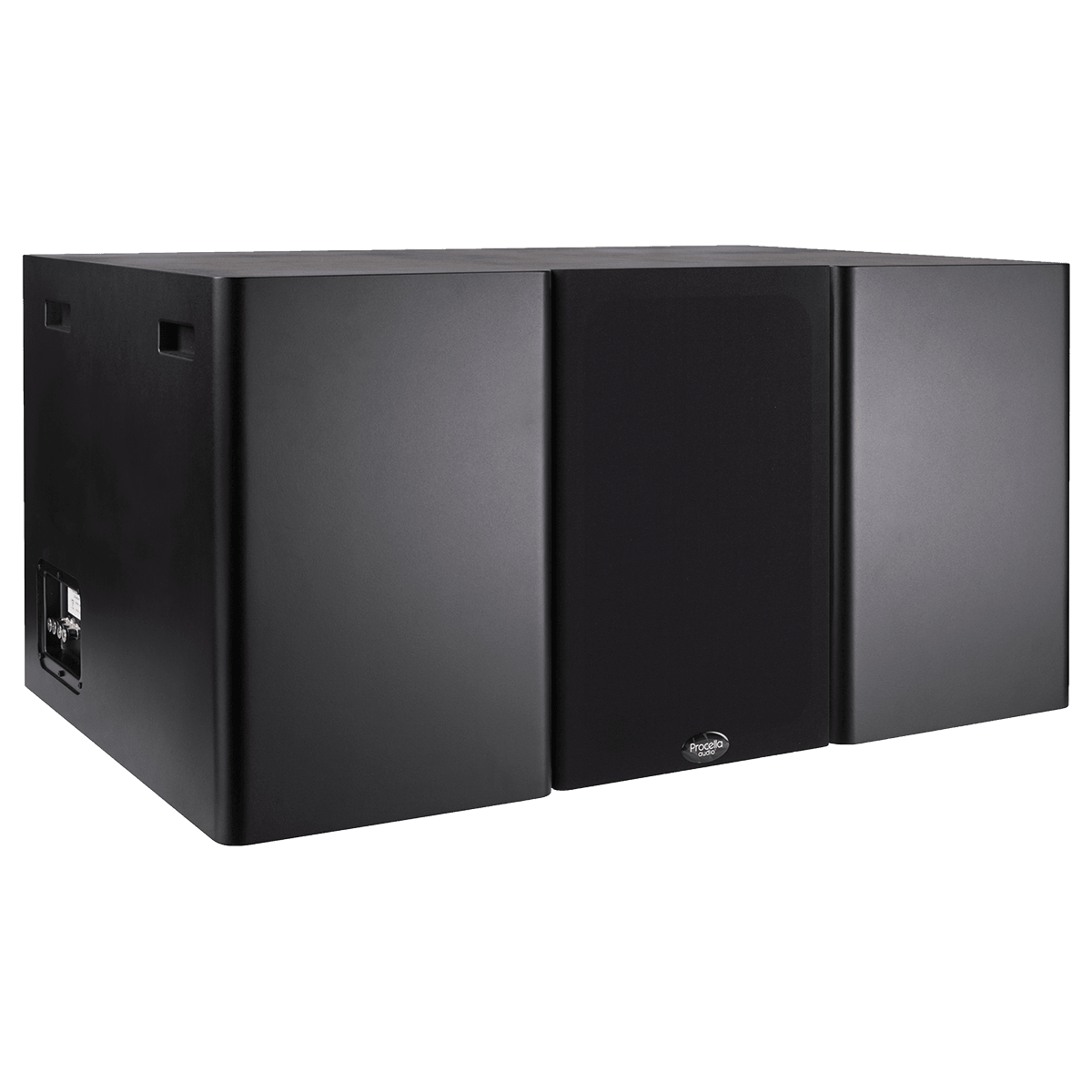 Procella V18 side with cover 1200×1200