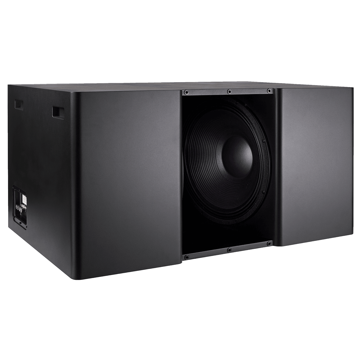 Procella V18 side without cover 1200×1200