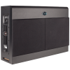Procella P10AMP side with cover