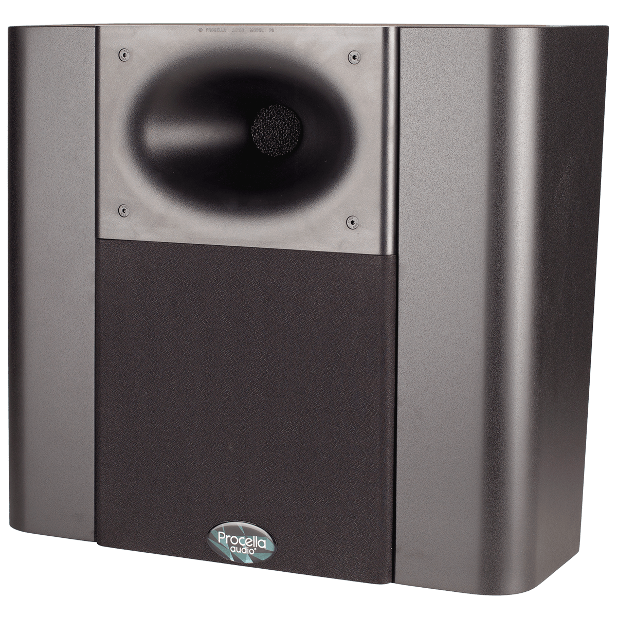 Procella P8 side with cover 1200×1200