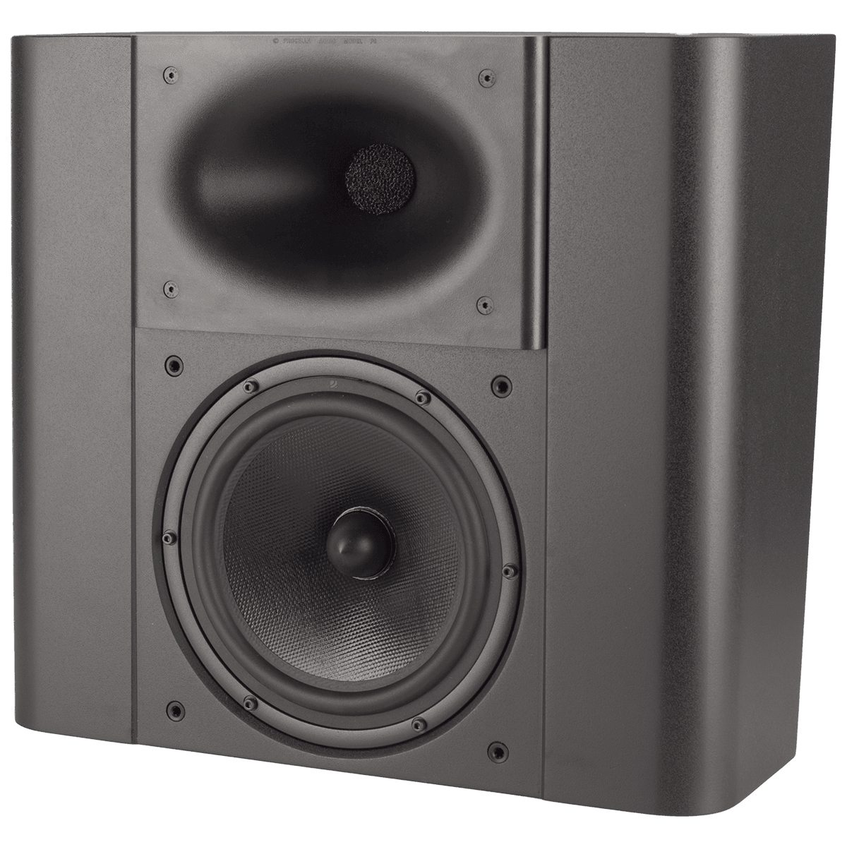 Procella P8 side without cover 1200×1200
