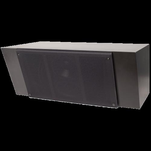 Procella C102 Above Screen Loudspeaker