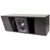 Procella C102 Above Screen Loudspeaker