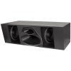 Procella C124 Above Screen Loudspeaker