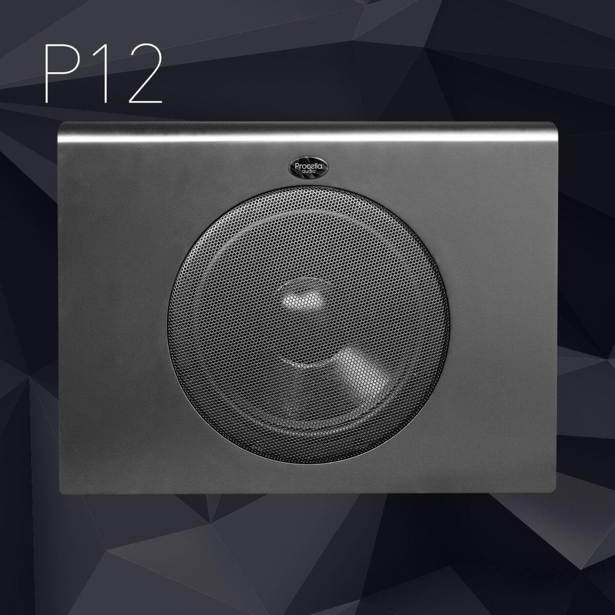 P12 black 1200×1200