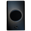 Procella Audio P1 front black