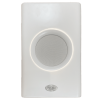 Procella Audio P1 front white