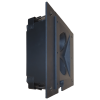 P5iCW immersive height surround speaker