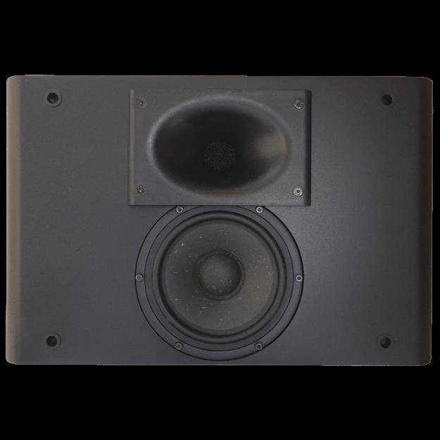 Procella P6 Mk II home cinema loudspeaker | LCR | surround | height